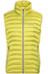 Marmot Tullus - Veste Homme - jaune